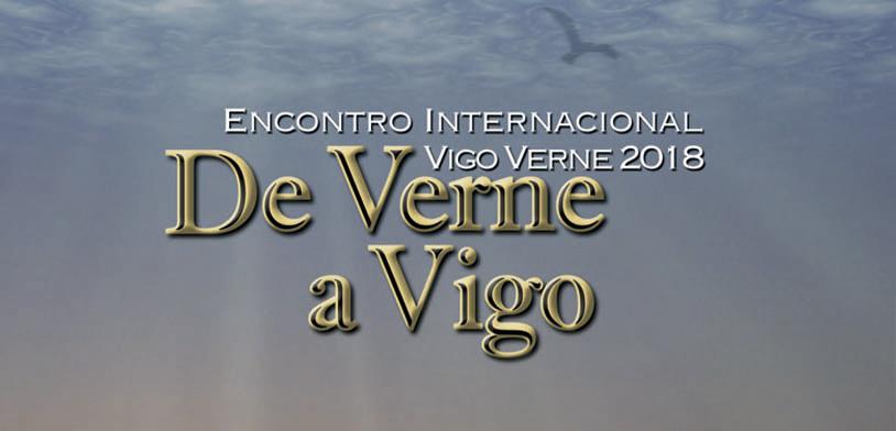 O Colexio Losada No Encontro Internacional Jules Verne